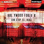 Hollywood Forever   Christopher Herz