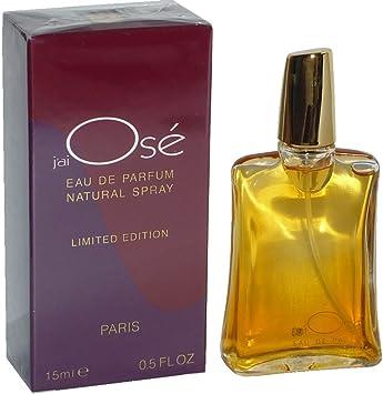 Ose Guy Eau Ounce Parfum 5 Laroche Jai De Spray0 pzVSUM