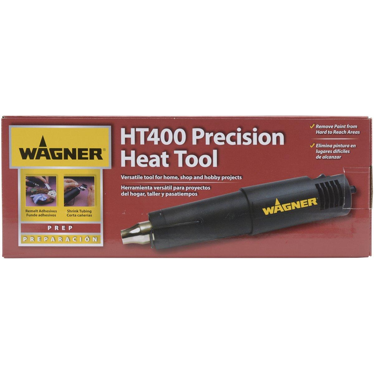 Brand New Hero Arts Embossing Heat Gun- Brand New by M1N4B6