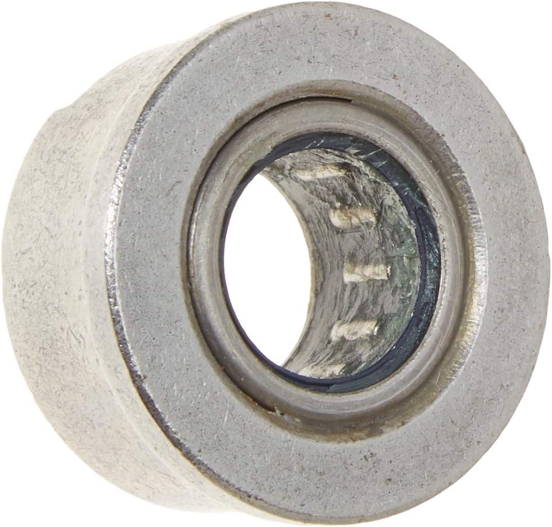 National FC68329 Needle Bearing