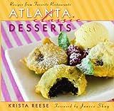 Atlanta Classic Desserts, Helen Thompson, 1589806212