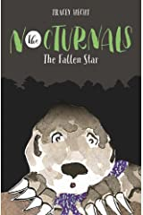 The Fallen Star: The Nocturnals Book 3 Kindle Edition