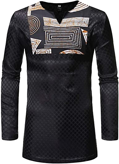 F/_Gotal Mens T-Shirts Fashion Summer Short Sleeve Hipster Hip Hop Hoodie Casual Sport Tee Blouse Tops Shirt for Men