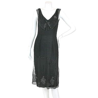 100% authentic 285e7 4011e Amazon | クリスチャン ディオール Christian Dior ドレス ...