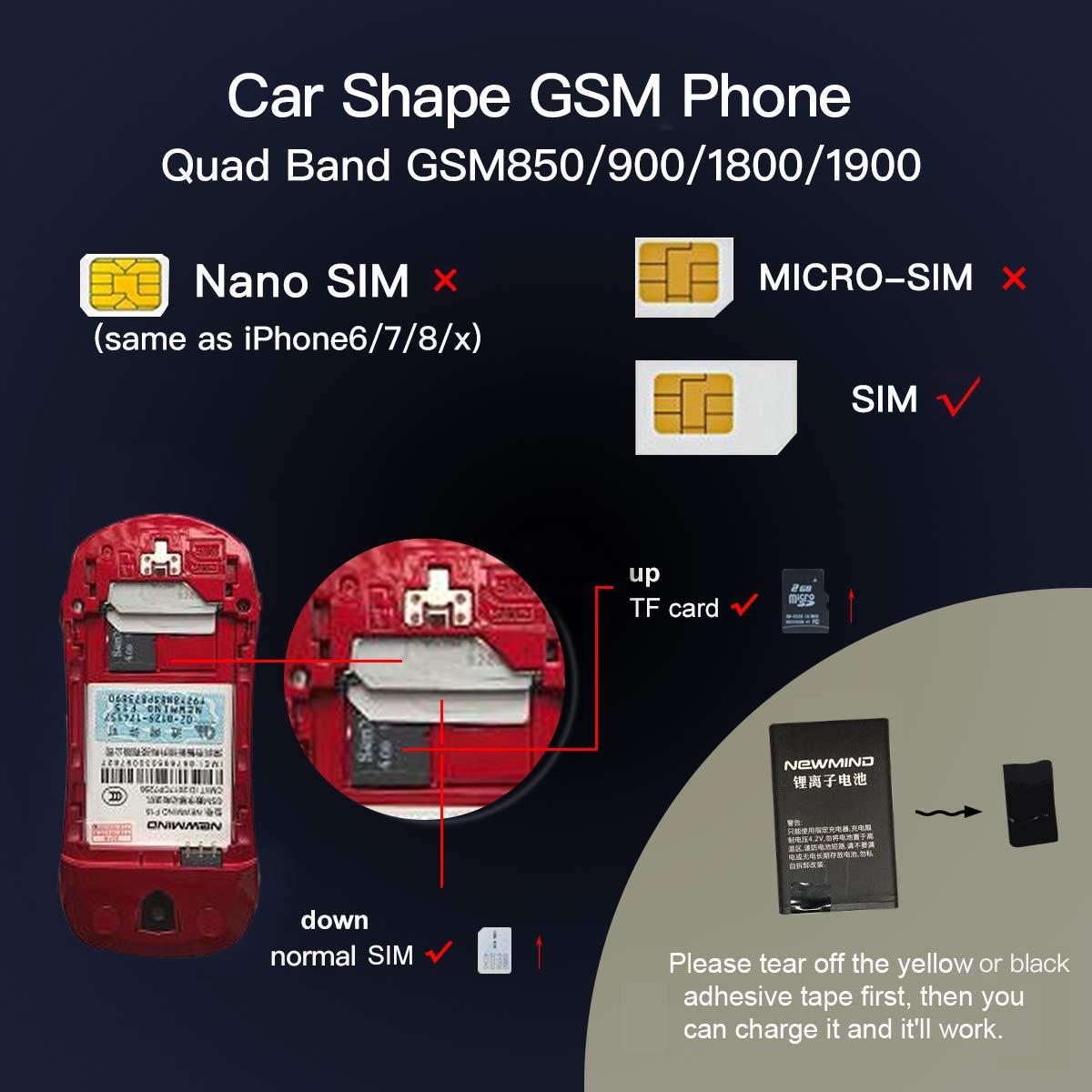 Handys & Kommunikation Brillant Anrufbeantworter Binatone Collect A1 Mit Anleitung