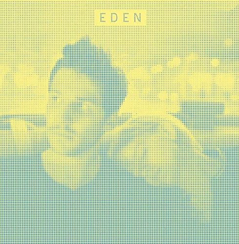 Eden Bof                                                                                                                                                                                                                                                    <span class=