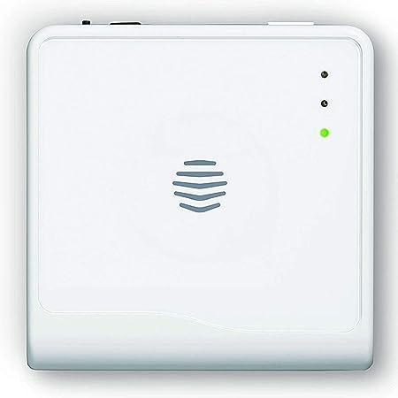 Amazon.com: Paquete de termostato inteligente para ...