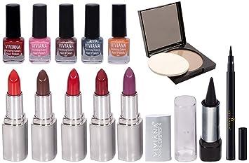 a7471e34ac1 Buy VIVIANA Lipstick
