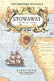 Stowaway, Karen Hesse, 075691096X