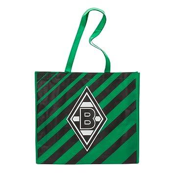 Borussia Mönchengladbach Potencia portaequipajes/la compra ...