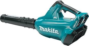 Makita 18-Volt X2 LXT Brushless Cordless Blower