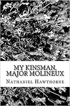 Book My Kinsman, Major Molineux