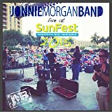 Live At Sunfest 2015 offers