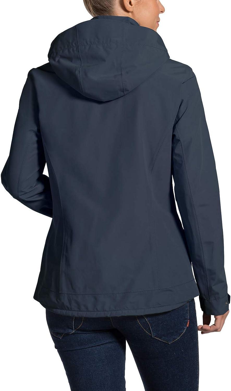 VAUDE Damen Womens Chola Jacket IV Jacke