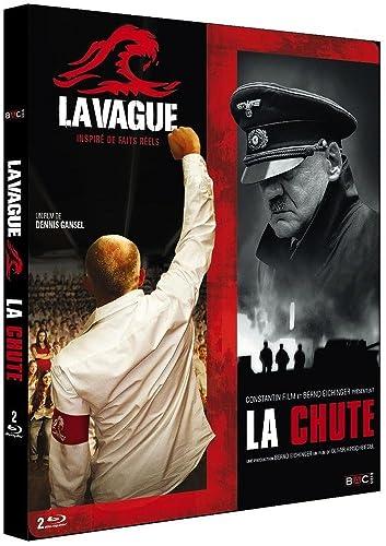 Vos Commandes et Achats [DVD/BR] 613h0chXLQL._SL500_