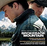 : Brokeback Mountain