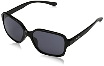 oakley womens sunglasses  Amazon.com: Oakley Women\u0027s Proxy Sunglasses: Electronics