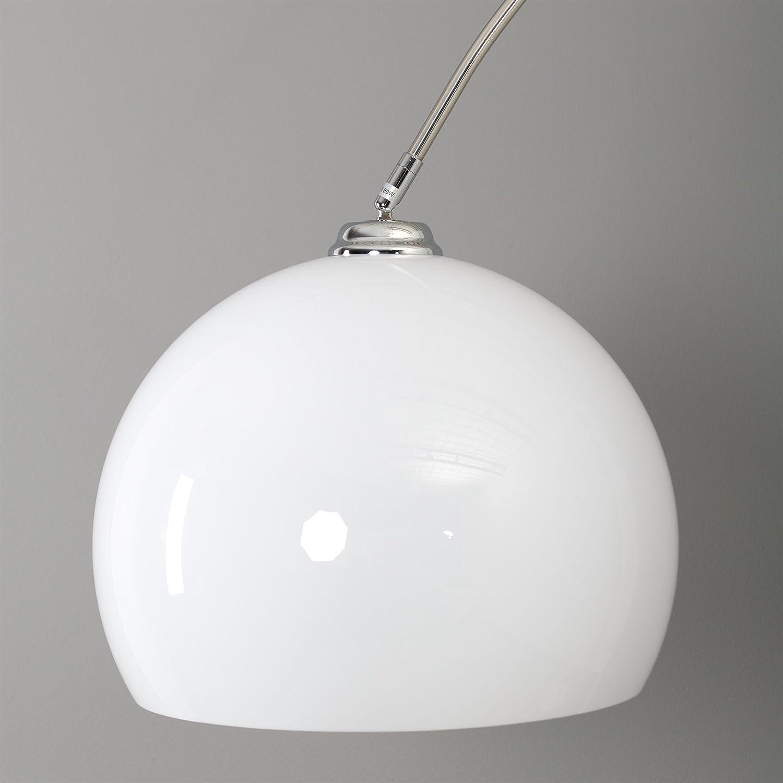stehlampe mit dimmer great lasfera sophie stehleuchte mit dimmer with stehlampe mit dimmer. Black Bedroom Furniture Sets. Home Design Ideas