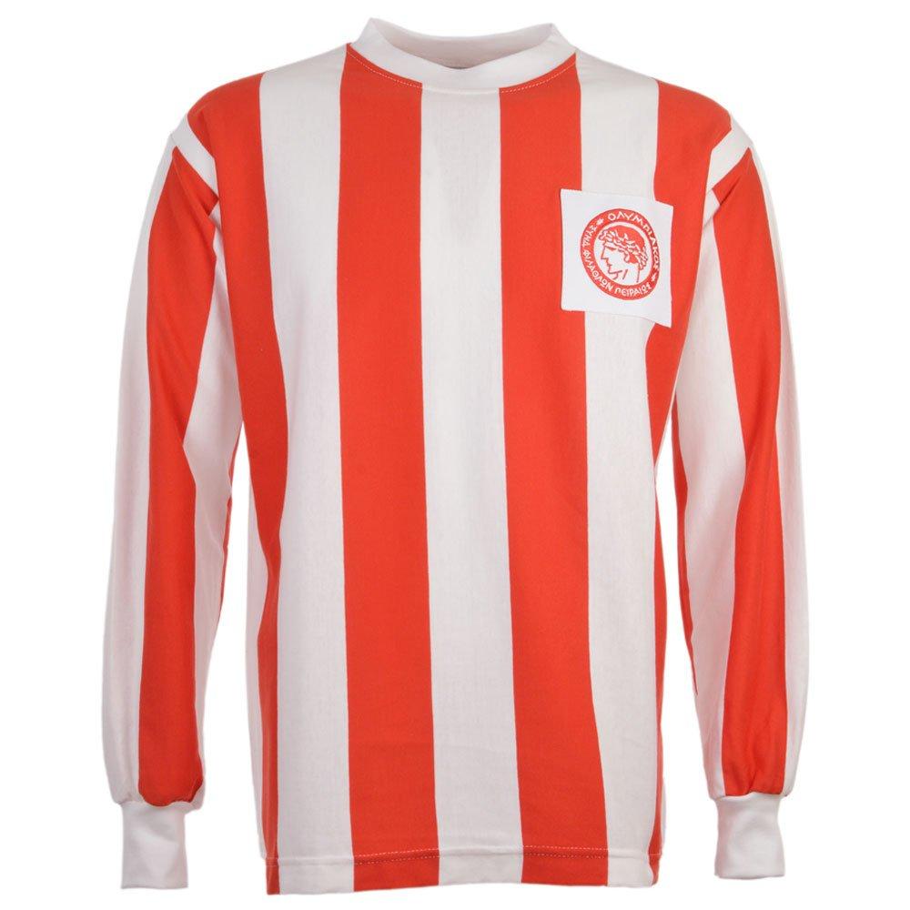 Toffs Olympiakos 1970s
