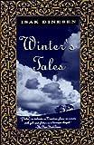 Winter's Tales