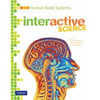 Human Body Systems Interactive Science