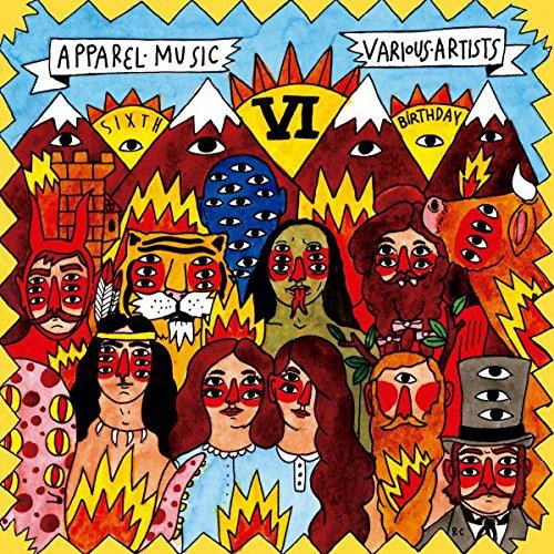 apparel-music-sixth-birthday-vinyl