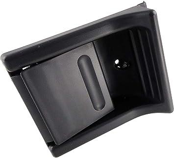Rear Outside Exterior Sliding Door Handle Left or Right for 03-06 Sprinter Van