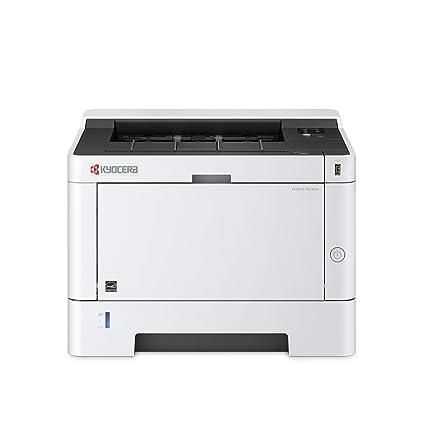 Kyocera P2235DN LED Impresora Laser 1102RV3NL0 A4/Duplex/LAN/Mono