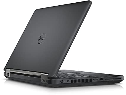 Dell Latitude 14 5000 Series E5440 14 Inch LED Business Laptop Intel Core  i5 i5-4300U 8GB RAM 128gb SSD NVIDIA GeForce GT 720M 2GB Graphics DVDRW