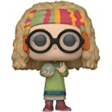 Amazon.com: Funko Pop! Keychains: Harry Potter - Fawkes ...