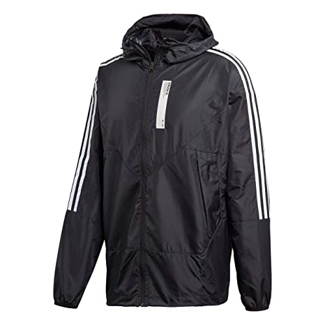 Giacchegiacca Uomo Stagione Krk Wb Mezza Cs Adidas Nmd Originals g6EwvqR