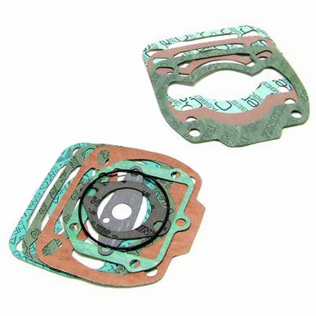 Juntas Cilindro Rotax 123 Rs 125 POLINI Pln2090322