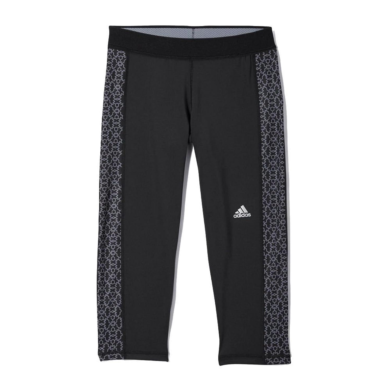 87d10fdbc388d Top 10 wholesale Adidas Three Quarter Leggings - Chinabrands.com