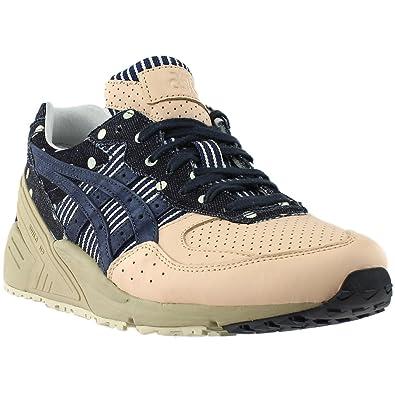 Asics Tiger Gel-Sight Japanese Denim Pack Sneaker