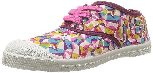 amazon Bensimon shoes Liberty Bensimon Tennis Liberty Tennis FBwqwXaTx