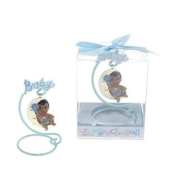 Amazon.com: Lunaura bebé Keepsake – Conjunto de 12