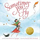 #10: Sometimes You Fly