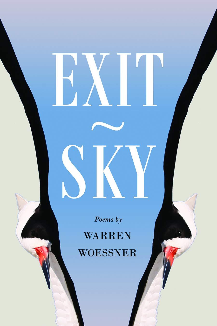 Exit-Sky: Amazon.es: Woessner, Warren: Libros en idiomas ...