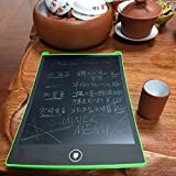 NEWYES 8.5-Inch LCD Writing tablet- Drawing board gifts for kids office writing board