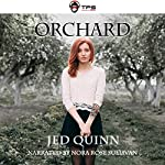 Orchard | Jed Quinn