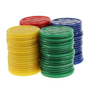 Plastic poker chips amazon poker movies online