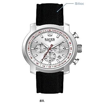Relojes racer sport series p100