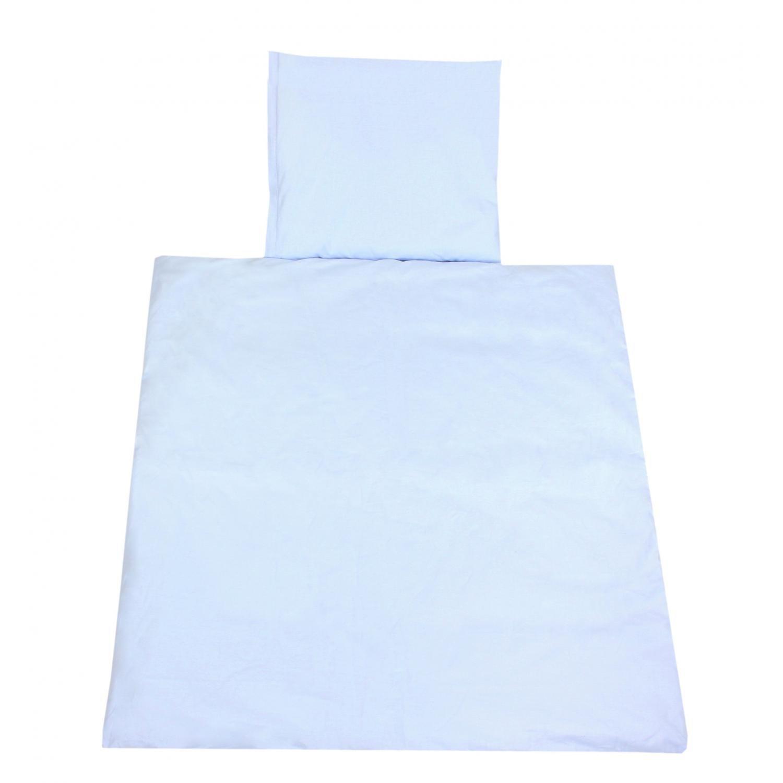 Azul 6 Piezas TupTam Juego de Ropa de Cuna para Beb/é Juego 6 pzs