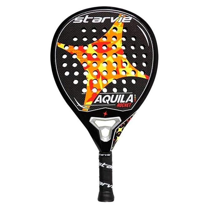 Star vie Aquila Rocket: Amazon.es: Deportes y aire libre