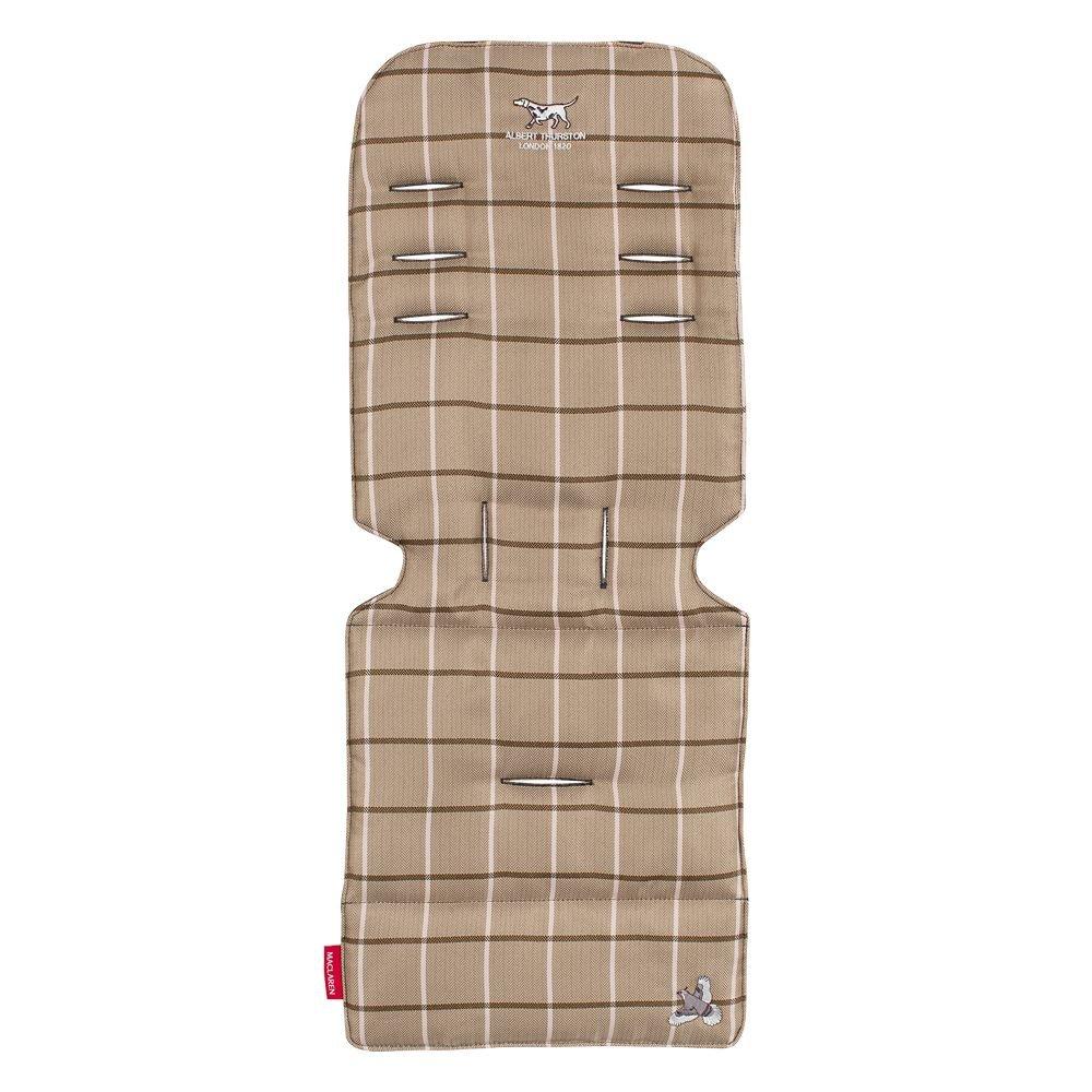 Maclaren Universal Seat Liner - Stroller Accessory