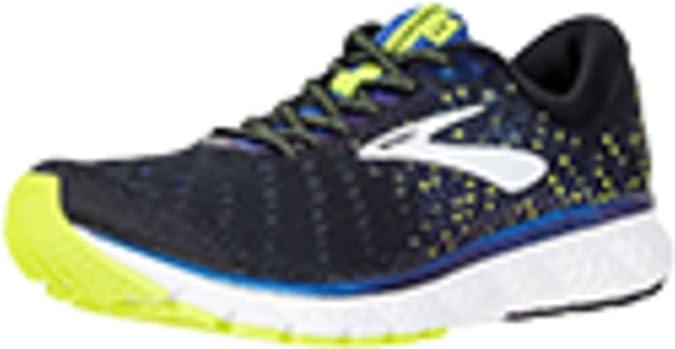 Brooks Glycerin 17, Zapatillas de Running para Hombre: Amazon.es: Zapatos y complementos