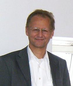 Reinhard Hofer