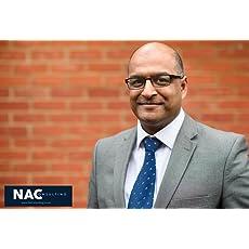 Naeem Arif