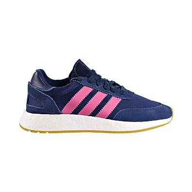 a0a4cd01615d6 adidas Men's I-5923 Blue DB3012 (Size: 11)