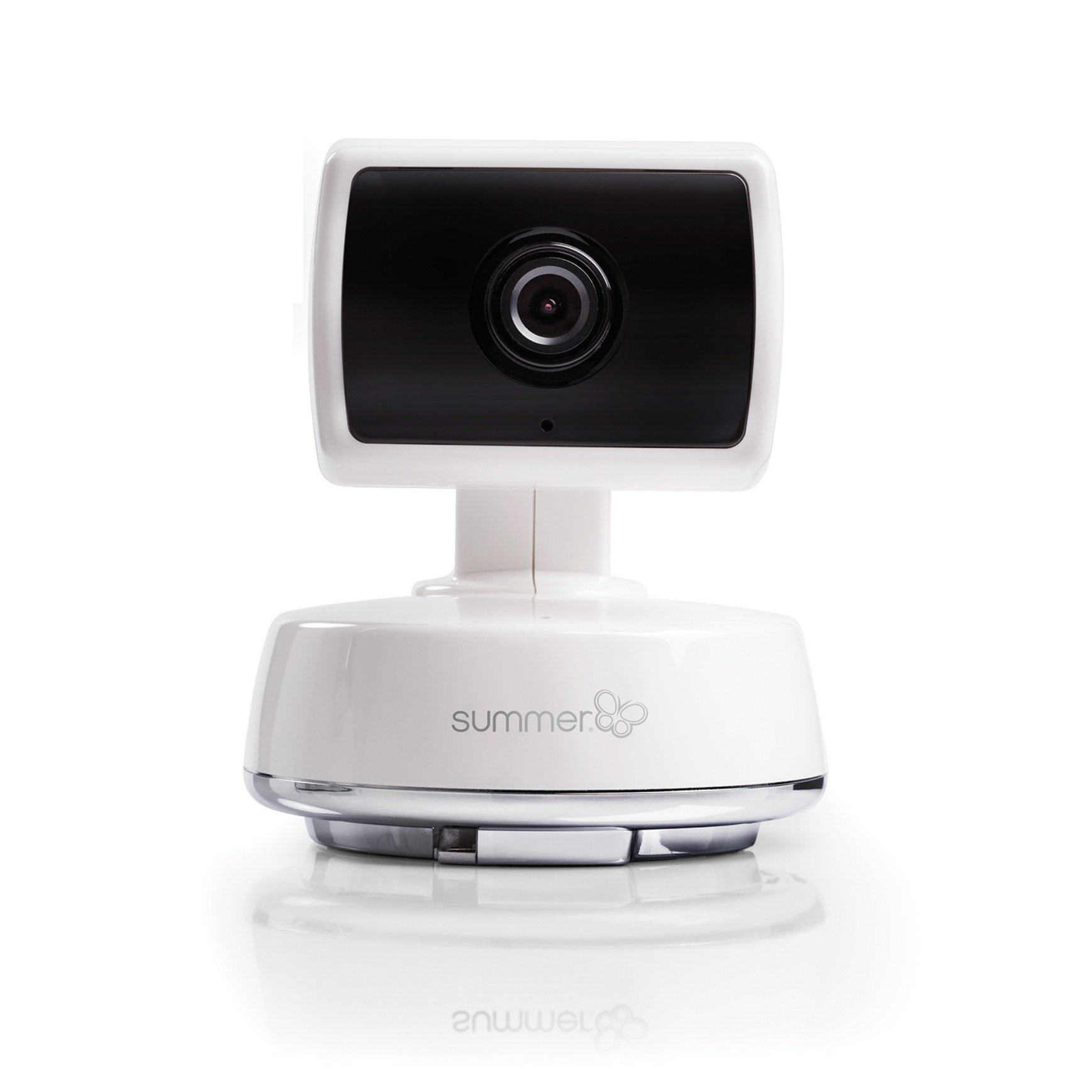 Amazon Com Summer Infant 02000z Baby Touch Camera